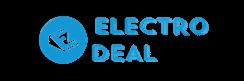 Electro Deal